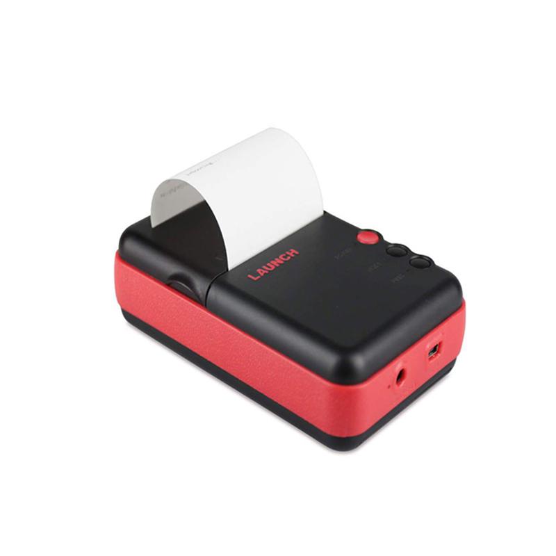 X431 Pro беспроводной мини-принтер