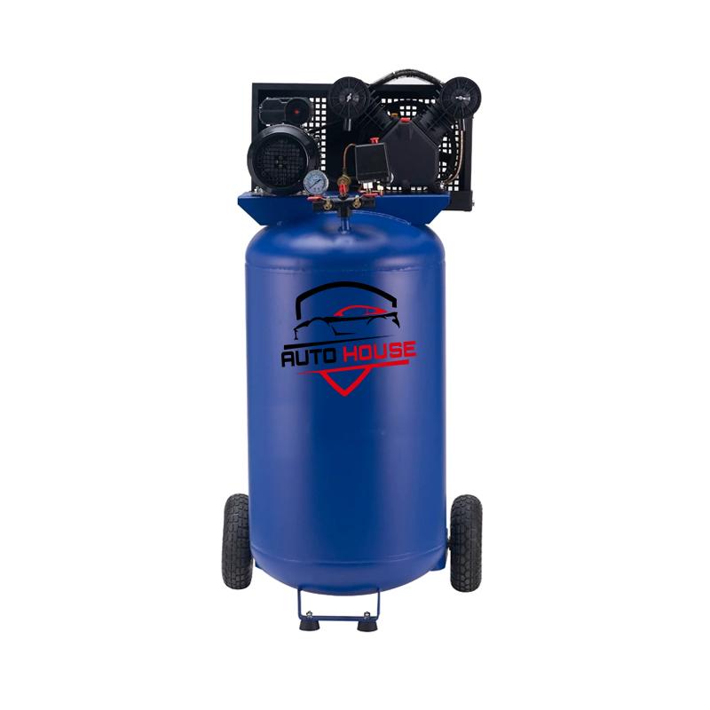 Воздушный компрессор 200L