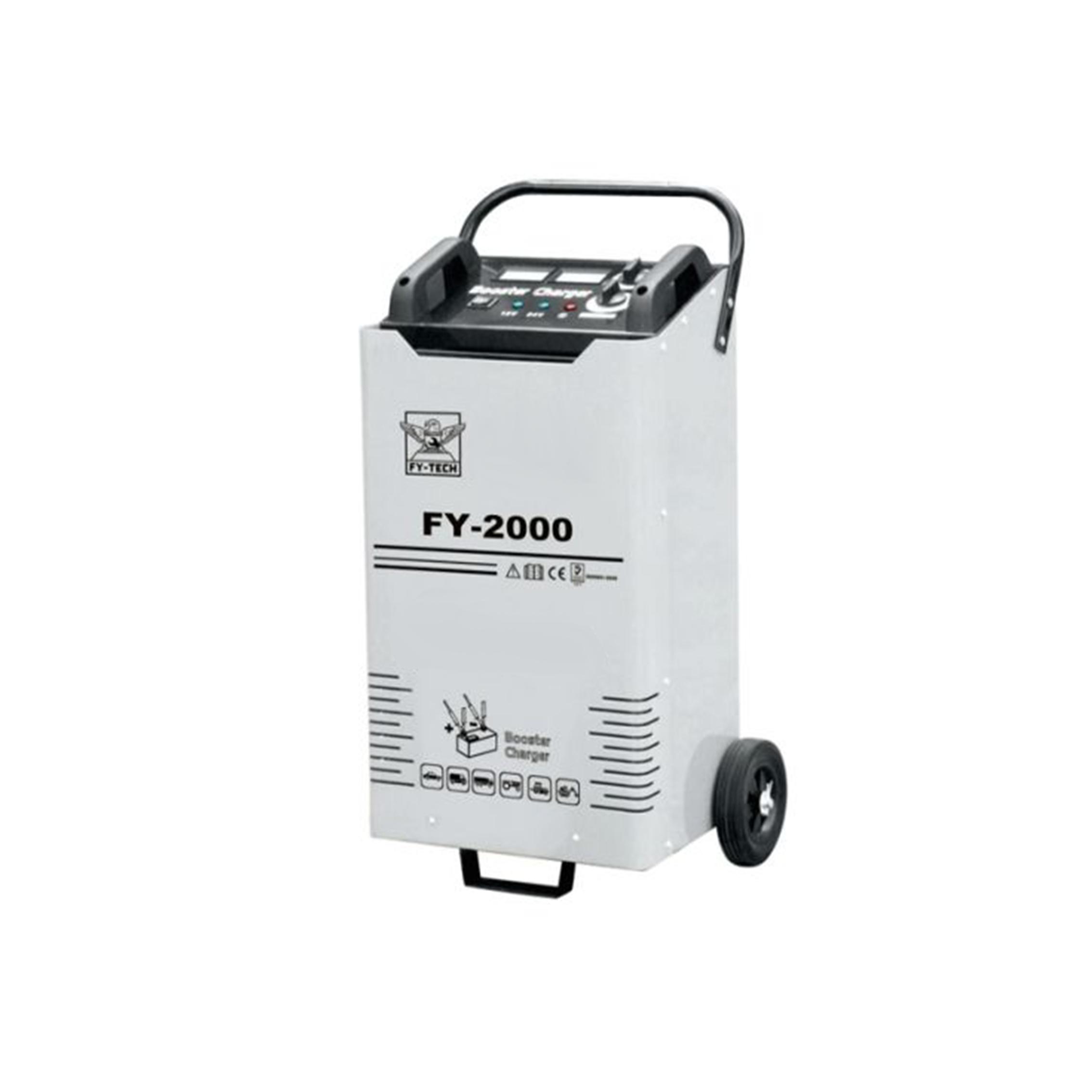 FY-2000